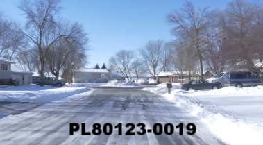 Vimeo clip HD & 4k Driving Plates Minneapolis, MN PL80123-0019
