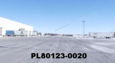 Vimeo clip HD & 4k Driving Plates Minneapolis, MN PL80123-0020