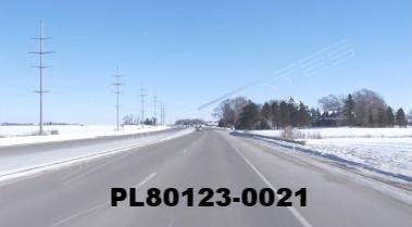 Vimeo clip HD & 4k Driving Plates Minneapolis, MN PL80123-0021