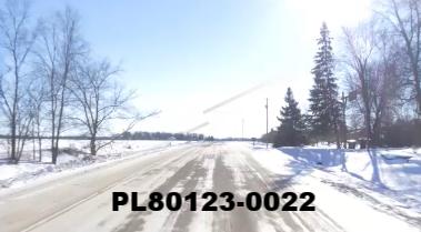 Vimeo clip HD & 4k Driving Plates Minneapolis, MN PL80123-0022