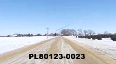 Vimeo clip HD & 4k Driving Plates Minneapolis, MN PL80123-0023