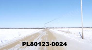 Vimeo clip HD & 4k Driving Plates Minneapolis, MN PL80123-0024