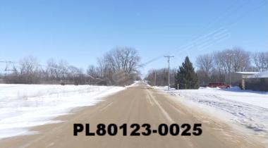 Vimeo clip HD & 4k Driving Plates Minneapolis, MN PL80123-0025