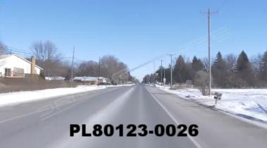 Vimeo clip HD & 4k Driving Plates Minneapolis, MN PL80123-0026