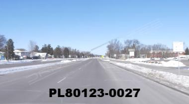 Vimeo clip HD & 4k Driving Plates Minneapolis, MN PL80123-0027
