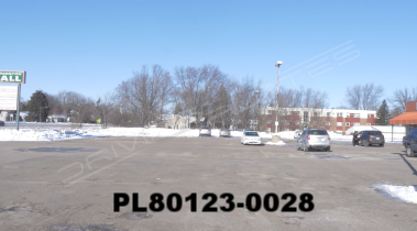 Vimeo clip HD & 4k Driving Plates Minneapolis, MN PL80123-0028