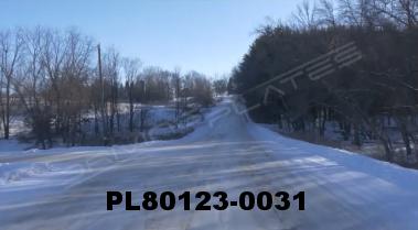 Vimeo clip HD & 4k Driving Plates Minneapolis, MN PL80123-0031