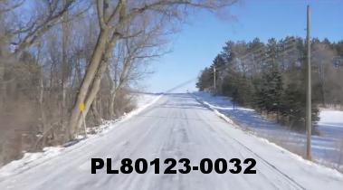 Vimeo clip HD & 4k Driving Plates Minneapolis, MN PL80123-0032