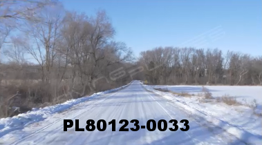 Vimeo clip HD & 4k Driving Plates Minneapolis, MN PL80123-0033