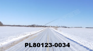Vimeo clip HD & 4k Driving Plates Minneapolis, MN PL80123-0034