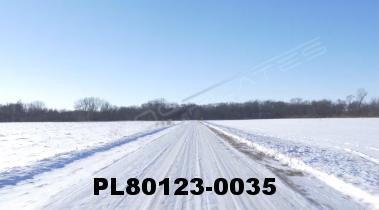 Vimeo clip HD & 4k Driving Plates Minneapolis, MN PL80123-0035
