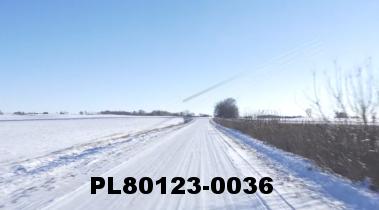 Vimeo clip HD & 4k Driving Plates Minneapolis, MN PL80123-0036