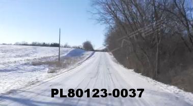 Vimeo clip HD & 4k Driving Plates Minneapolis, MN PL80123-0037