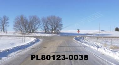Vimeo clip HD & 4k Driving Plates Minneapolis, MN PL80123-0038
