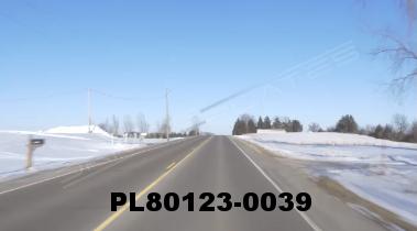 Vimeo clip HD & 4k Driving Plates Minneapolis, MN PL80123-0039