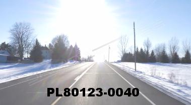 Vimeo clip HD & 4k Driving Plates Minneapolis, MN PL80123-0040