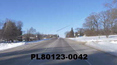 Vimeo clip HD & 4k Driving Plates Minneapolis, MN PL80123-0042