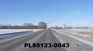 Vimeo clip HD & 4k Driving Plates Minneapolis, MN PL80123-0043