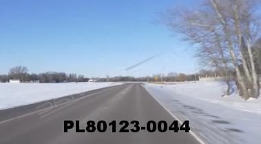 Vimeo clip HD & 4k Driving Plates Minneapolis, MN PL80123-0044