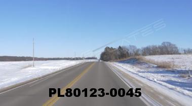Vimeo clip HD & 4k Driving Plates Minneapolis, MN PL80123-0045