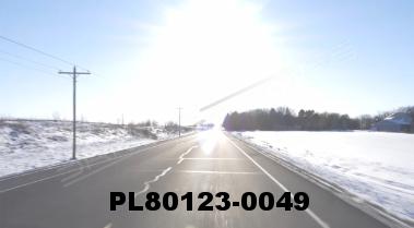Vimeo clip HD & 4k Driving Plates Minneapolis, MN PL80123-0049