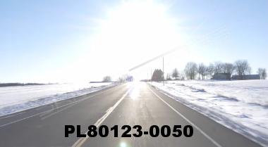 Vimeo clip HD & 4k Driving Plates Minneapolis, MN PL80123-0050