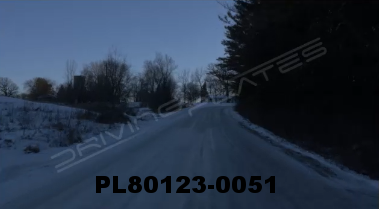 Vimeo clip HD & 4k Driving Plates Minneapolis, MN PL80123-0051