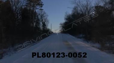 Vimeo clip HD & 4k Driving Plates Minneapolis, MN PL80123-0052