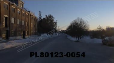 Vimeo clip HD & 4k Driving Plates Minneapolis, MN PL80123-0054