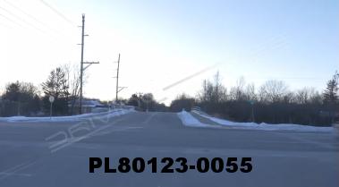 Vimeo clip HD & 4k Driving Plates Minneapolis, MN PL80123-0055