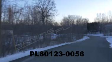 Vimeo clip HD & 4k Driving Plates Minneapolis, MN PL80123-0056