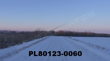 Vimeo clip HD & 4k Driving Plates Minneapolis, MN PL80123-0060
