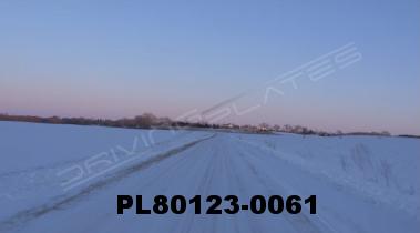 Vimeo clip HD & 4k Driving Plates Minneapolis, MN PL80123-0061