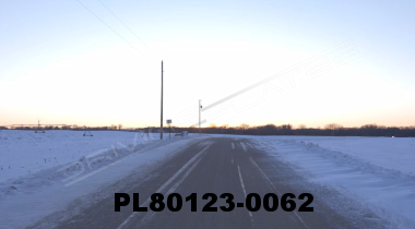 Vimeo clip HD & 4k Driving Plates Minneapolis, MN PL80123-0062