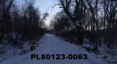 Vimeo clip HD & 4k Driving Plates Minneapolis, MN PL80123-0063