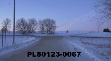 Vimeo clip HD & 4k Driving Plates Minneapolis, MN PL80123-0067