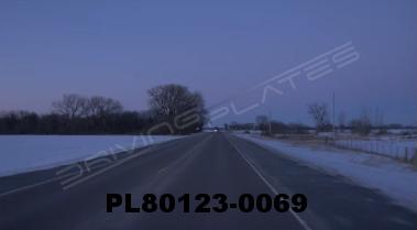 Vimeo clip HD & 4k Driving Plates Minneapolis, MN PL80123-0069