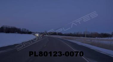 Vimeo clip HD & 4k Driving Plates Minneapolis, MN PL80123-0070