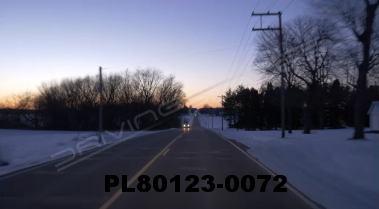 Vimeo clip HD & 4k Driving Plates Minneapolis, MN PL80123-0072