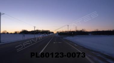 Vimeo clip HD & 4k Driving Plates Minneapolis, MN PL80123-0073