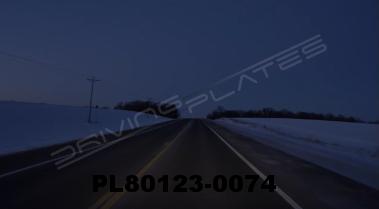 Vimeo clip HD & 4k Driving Plates Minneapolis, MN PL80123-0074