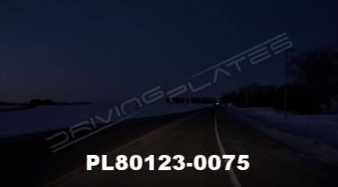Vimeo clip HD & 4k Driving Plates Minneapolis, MN PL80123-0075