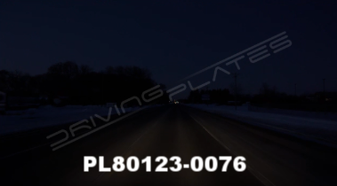 Vimeo clip HD & 4k Driving Plates Minneapolis, MN PL80123-0076