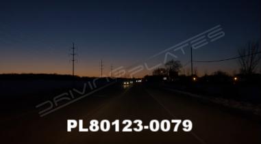 Vimeo clip HD & 4k Driving Plates Minneapolis, MN PL80123-0079