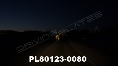 Vimeo clip HD & 4k Driving Plates Minneapolis, MN PL80123-0080