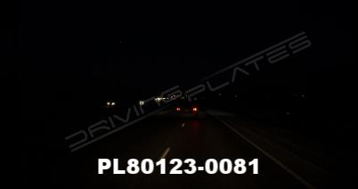 Vimeo clip HD & 4k Driving Plates Minneapolis, MN PL80123-0081