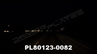 Vimeo clip HD & 4k Driving Plates Minneapolis, MN PL80123-0082