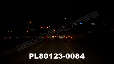Vimeo clip HD & 4k Driving Plates Minneapolis, MN PL80123-0084