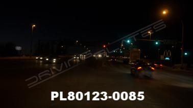 Vimeo clip HD & 4k Driving Plates Minneapolis, MN PL80123-0085