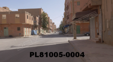 Vimeo clip HD & 4k Driving Plates Mountains, Morocco PL81005-0004
